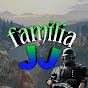 familia jj
