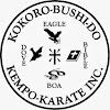 KokoroBushiDo-KBD KempoKarate/Holistic