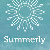 Summerly