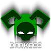 DarkEco