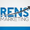 Rens Marketing