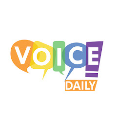 Voice Daily Net Worth
