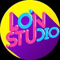 LON STUDIO Net Worth