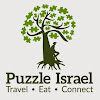 Puzzle Israel