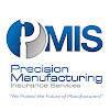 Precision Manufacturing Insurance Services