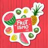 Frutismo Movimiento