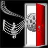Right Door Productions Multimedia Group LLC