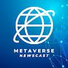 Metaverse Newscast