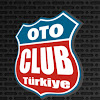 Oto Club Türkiye