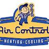 AirControlCorp