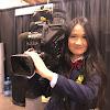 Film Ethnographer