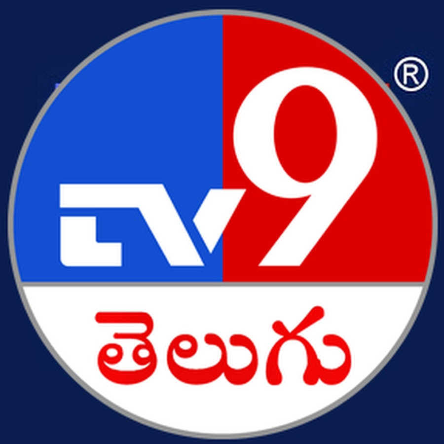 TV9 Telangana - YouTube
