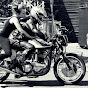 superbikebox