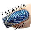 Creative Shop