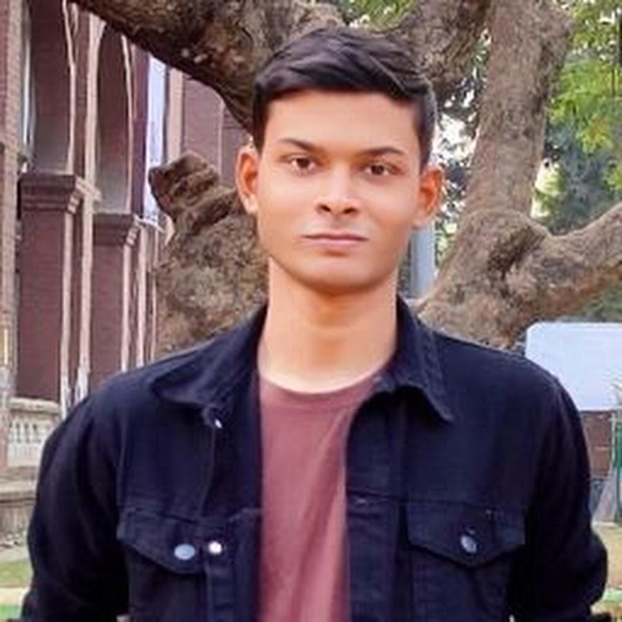 Game Killer Youtube