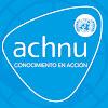 Asociación Chilena pro Naciones Unidas