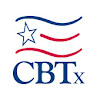 Commercial Bank of Texas