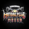 MotorcycleMecca
