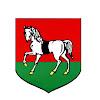 Urząd Miasta Sucha Beskidzka - Sesja Rady