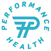 Performance Health Academy Network