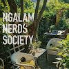 Ngalam Nerds Society
