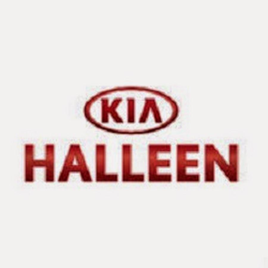 Kia North Olmsted >> Halleen Kia - YouTube