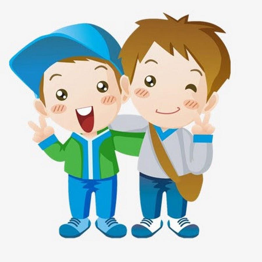 Картинки брат для детей