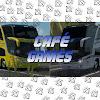 Café & Games