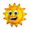Rede Sol