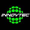 InNovTec1