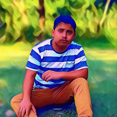 Jibonor Hahi