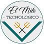 El Mito Tecnológico