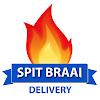 Spit Braai Delivery