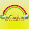 Coocoolooo
