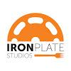IronPlate Studios