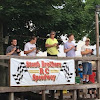 Staub Brothers Racing Network