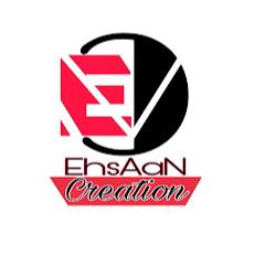 Ehsaan creation