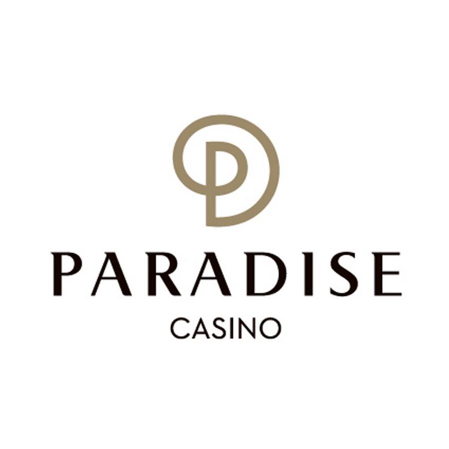 Risultati immagini per PARADISE CASINO