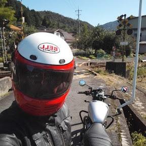 ヘルメターヘルちゃんねる YouTube