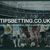 Tipsbetting CO UK