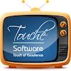 touchesoftwaretv