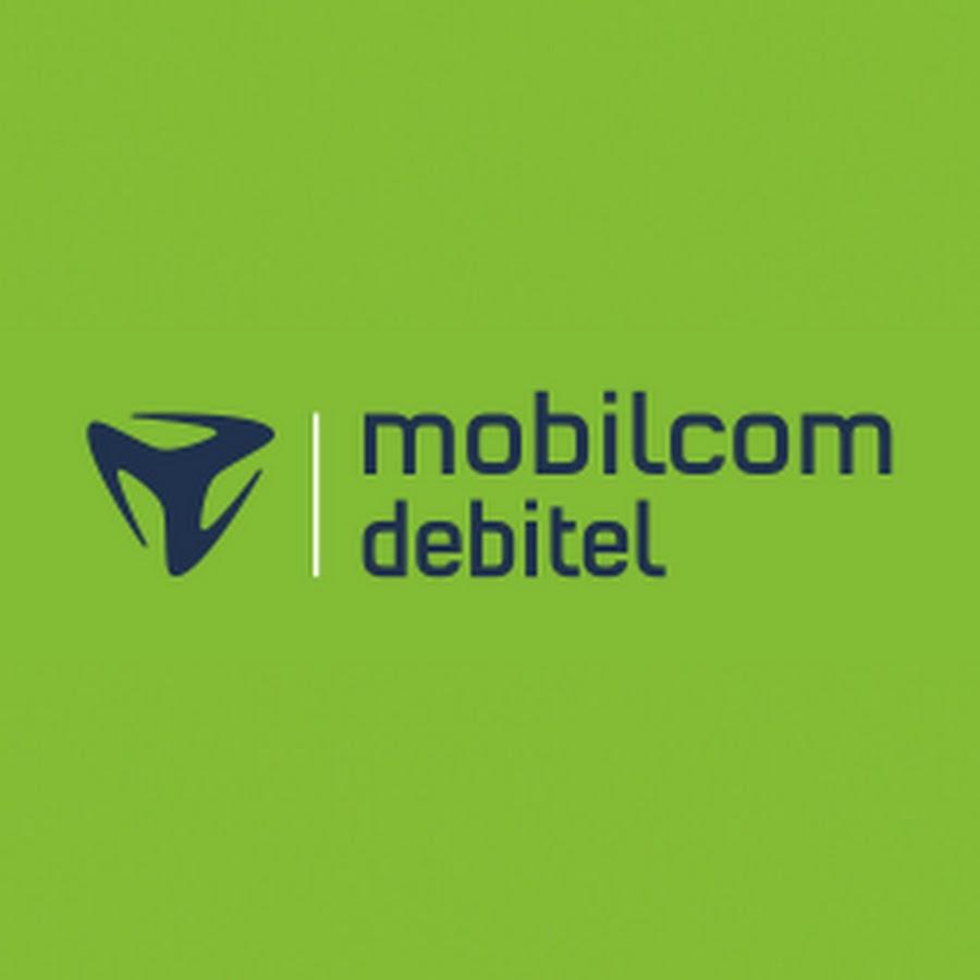 mobilcom debitel - YouTube