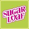 SugarloafToys