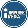 Impulse Media