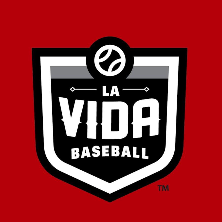 La Vida Baseball Youtube