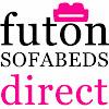 Futon Sofa Beds Direct Ltd