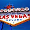 My Las Vegas VIP