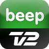 tv2beep