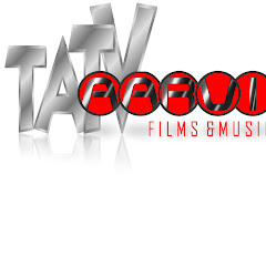 Tatv Aarvi Films & Music Net Worth