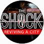 Stockton Shock